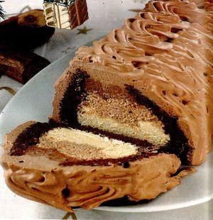 Rulada_cu_trei_tipuri_de_ciocolata