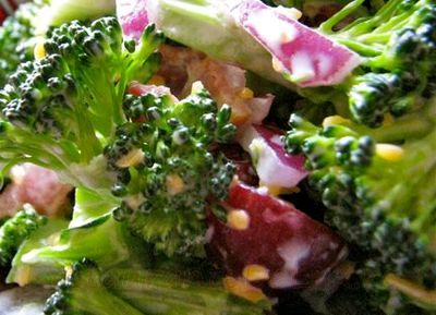 Salata_de_broccoli_cu_bacon_08