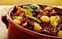 Salata_de_varza_rosie_cu_cartof_si_muschi_afumat