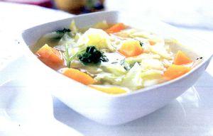 Supa_de_cartofi_cu_morcov_si_pastarnac