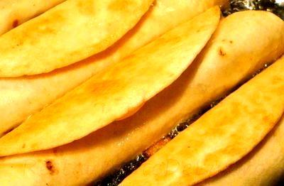 Tortilla_umpluta_04