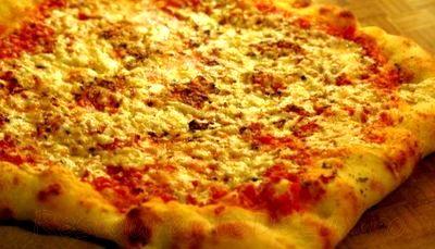 Aluat_usor_de_pizza_11