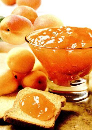 Dulceata_de_caise_cu_fructoza