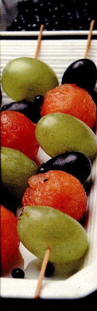 Frigarui_de_fructe_cu_menta