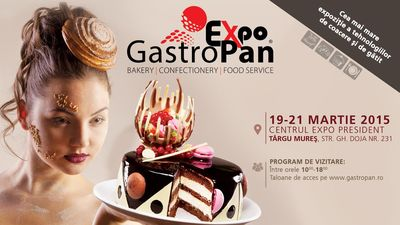 GastroPan_3