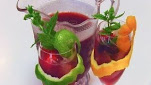 How_to_make_Sangrias