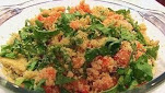How_to_make_Tomato_and_basil_couscous
