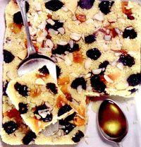 Pajitura_rece_cu_fructe_uscate