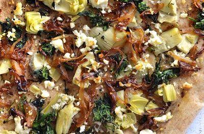 Pizza_cu_ceapa_caramelizata_07