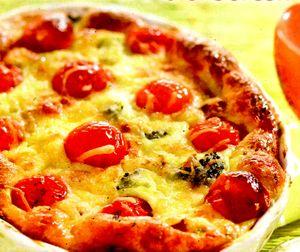 Placinta_cu_rosii_branza_si_broccoli
