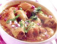 Pulpe_de_pui_cu_pasta_de_curry