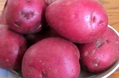 Salata_de_cartofi_cu_ierburi_aromatice