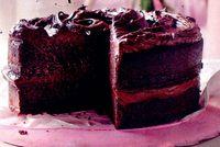 Tort_cu_cafea_si_crema_de_unt