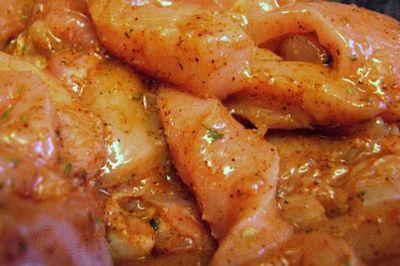 Tortilla_umplute_cu_pui_si_legume_03
