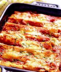 Cannelloni_cu_carne_si_cimbrisor