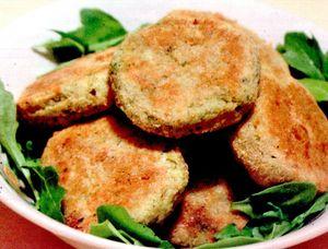Chiftele_de_broccoli_cu_cartof_si_cascaval