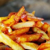 French_fries_08