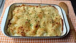 How_to_make_Cauliflower_gratin