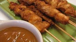 How_to_make_Chicken_satay
