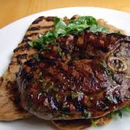 How_to_make_Grilled_lamb_steaks