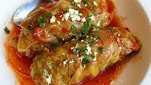 How_to_make_Lamb_and_rice_stuffed_cabbage_rolls