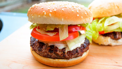 How_to_make_Lamb_kebab_burger