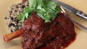 How_to_make_Lamb_shank_vindaloo