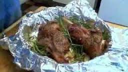 How_to_make_Lamb_shanks_with_garlic_and_rosemary