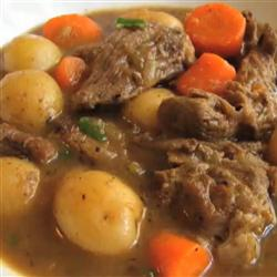 How_to_make_Lamb_stew