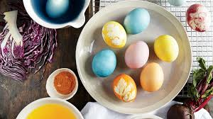 How_to_make_Naturally_dyed_easter_eggs