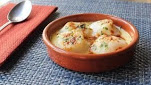 How_to_make_Scallop_gratin