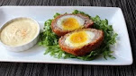 How_to_make_Scotch_eggs