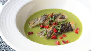 How_to_make_Spring_pea_green_curry