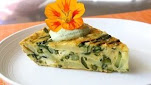 How_to_make_Vegetable_frittata