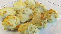 How_to_make_delicious_Buttermilk_biscuits