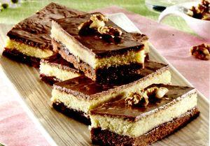 Prajitura_cu_cacao_rom_ciocolata_si_nuci