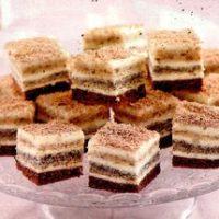Prajitura_cu_mac_cacao_si_ciocolata
