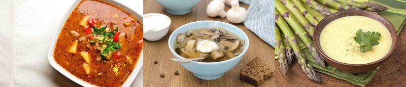 Supa Kloesse