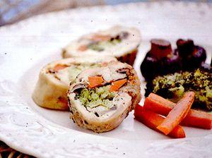 Rulouri_de_pui_cu_broccoli_si_ciuperci
