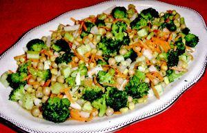 Salata_cu_naut_broccoli_si_porumb