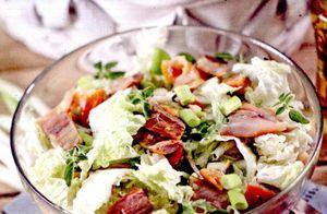 Salata_de_peste_cu_varza_si_ceapa_verde