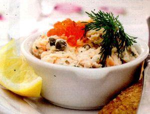 Salata_de_somon_cu_maioneza