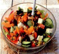 Salata_greceasca_cu_branza_masline_si_nuci