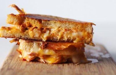 Sandwich_cu_branza_si_kimchi_06
