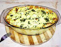 Sufleu_de_broccoli_conopida_si_smantana