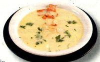Reteta supa crema de linte