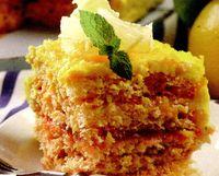 Tort_cu_gem_si_crema_de_lamaie