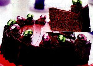 Tort_de_Paste