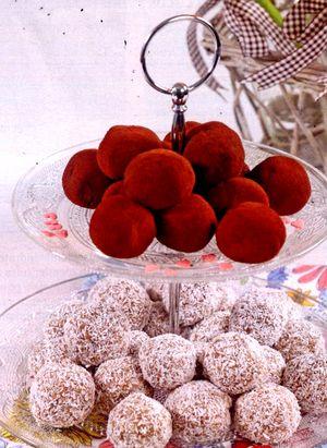 Bomboane_cu_hrisa_cacao_fructe_si_miere