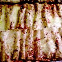 Cannelloni_cu_sunca_branzeturi_si_sos_de_rosii